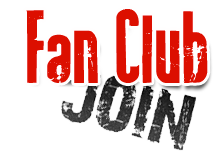 fan-club-logo