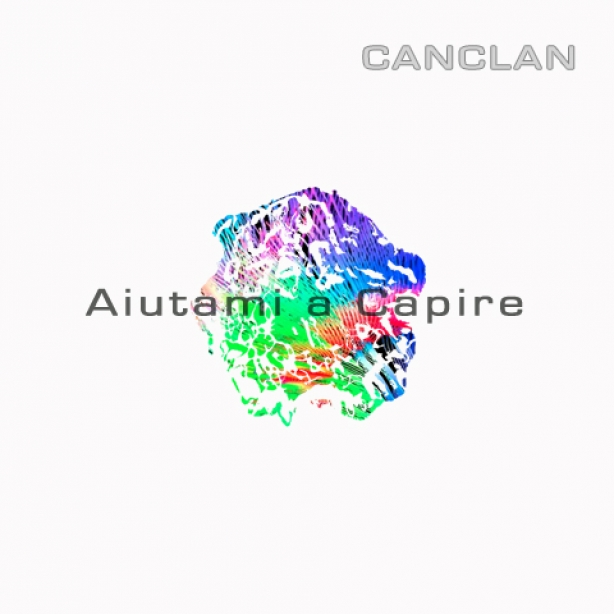 aiutami a capire album canclan