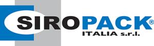 logo siropack