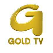 LOGOGOLDTV-800-600 copia