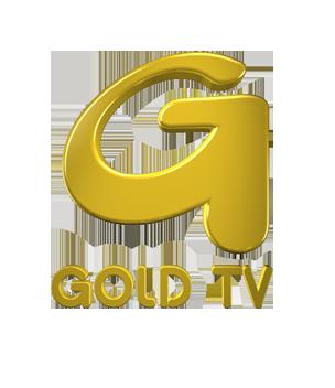Ascoltaci su Gold Tv